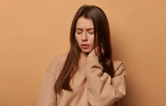 Calendrier menstruel : clé pour connaître ses dates d'ovulation