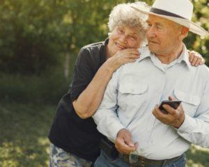 Remboursement semelles orthopédiques : point et conseils pratiques