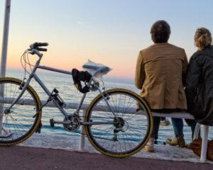 Activité physique vélo : pourquoi pratiquer du vélo ?
