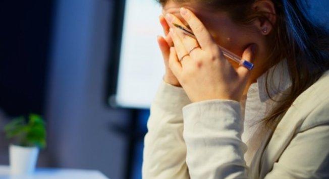 Avoir mal aux yeux peut-il provoquer des vertiges, de la fatigue et des maux de tête?