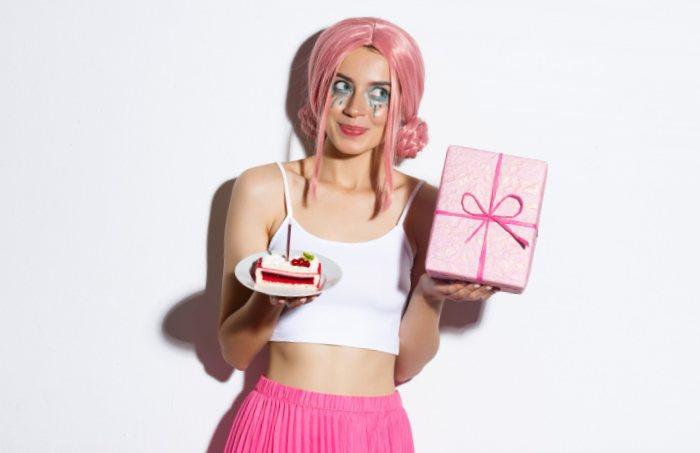 Calendrier de l'Avent maquillage : les meilleurs Box de l'année